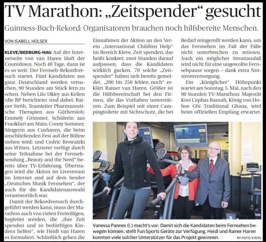 Rheinische-Post-22-Maerz-2013