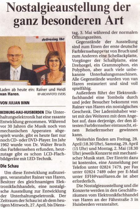 Rheinische-Post-27-April-2011
