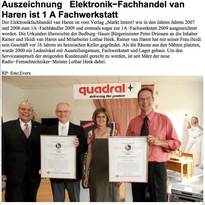 Rheinische-Post-30-September-2009