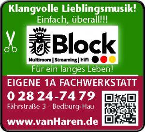 audioblock-qr