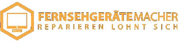 fernsehgeraetemacher-logo