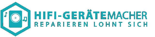 hifi-gertemacher-logo