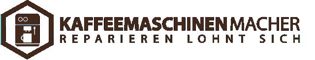 kaffeemaschinenmacher-logo