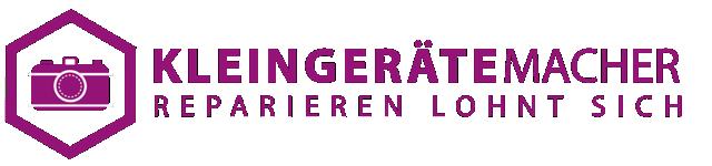 kleingertemacher-logo