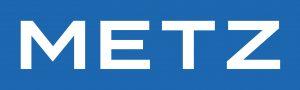 metz-blue-logo-blue